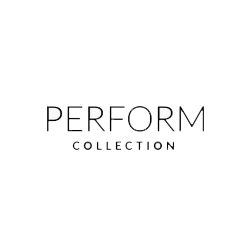 Perform Collection Logo
