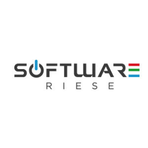 Software Riese Logo