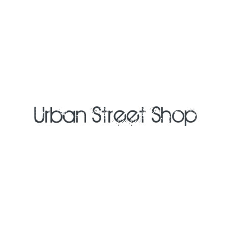 Urban-Street-Shop Logo