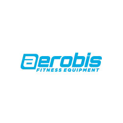Aerobis-Shop Logo