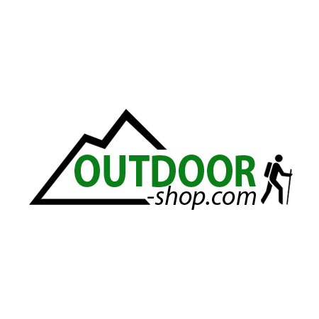 Outdoor-Shop Logo
