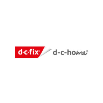d-c-fix-shop Logo