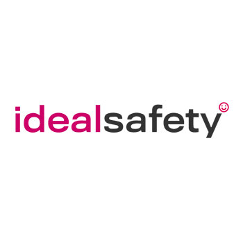 idealsafety Logo